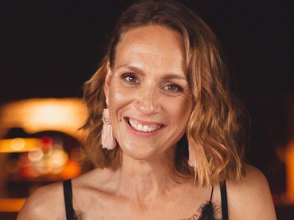 Anne Niemeijer